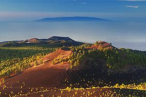 La Palma Thumbnail