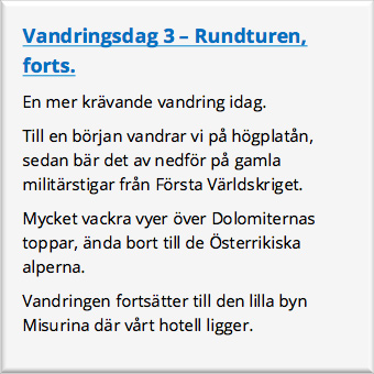 flyg luleå stockholm