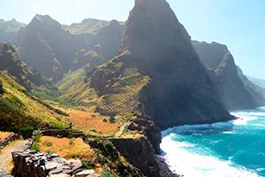 Kap Verde Thumbnail