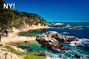 Costa Brava Thumbnail