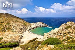 Kreta Thumbnail